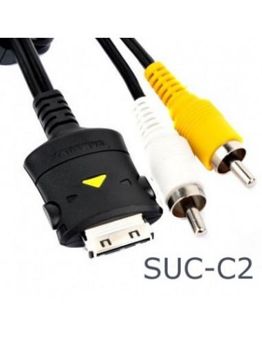 TONER RECICLADO CANON FX-3 2700 COPIAS