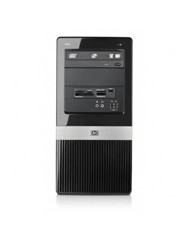 TONER HP LASERJET 2600 Q6002A RECICLADO AMARILLO