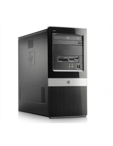TONER HP NEGRO CE505X RECICLADO