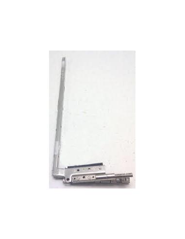 TONER SAMSUNG CLT-M4092 CLP-315 MAGENTA RECICLADO