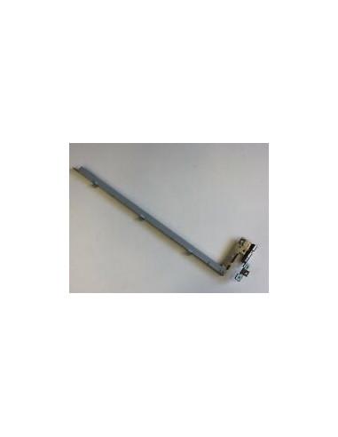 TONER SAMSUNG CLT-Y4092 CLP-315 AMARILLO RECICLADO