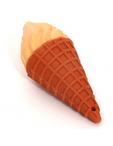 ALTAVOCES STEREO MP3 CUBE2 ROSAS