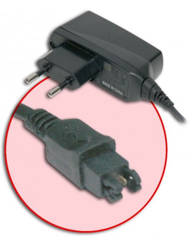 ADAPTADOR USB WIFI ALFA1500 V2 ALPHA RALINK RT2870