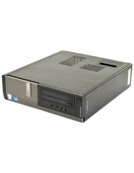 TARJETA PCI-E WIFI 150MBPS TPLINK TL-WN781ND