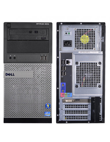 ROUTER WIFI DUAL 2.4/5GHZ TP-LINK ARCHER C5 GIGA