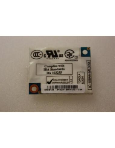 CABLE AV SAMSUNG C2 NV11 NV15 NV3 L830 SATYCON