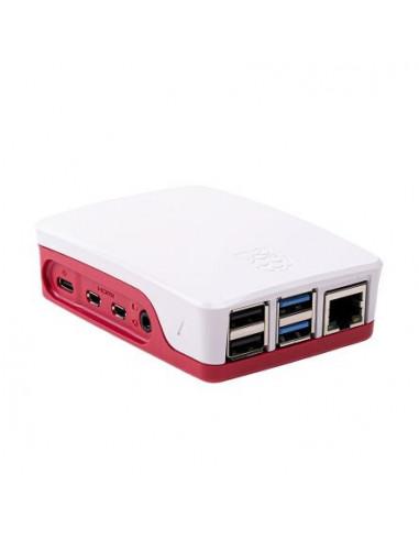 PENDRIVE USB3.0 32GB KINGSTON DT G4