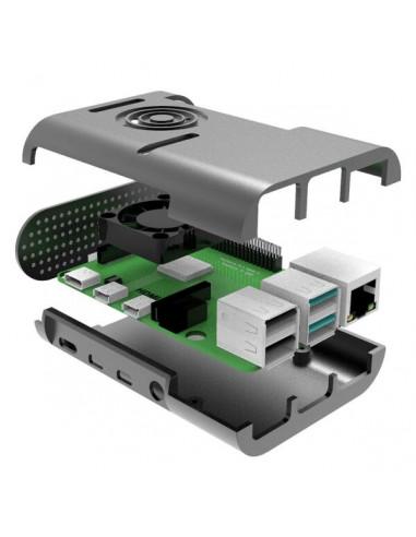 PENDRIVE USB3.0 32GB KINGSTON DTIG4