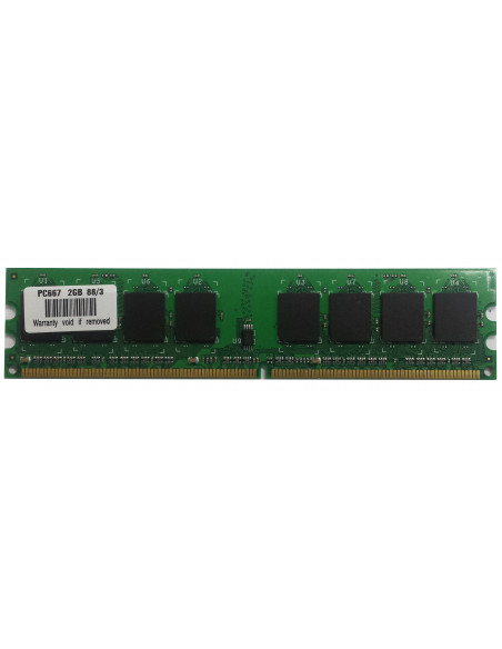 AURICULARES STEREO SONY MDR ZX110 BLANCOS
