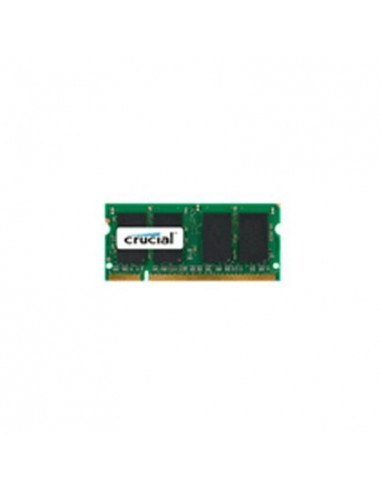 AURICULARES STEREO SONY MDR ZX110 ROSAS