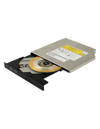 Z-OUTLET CABLE DE DATOS ALCATEL 311