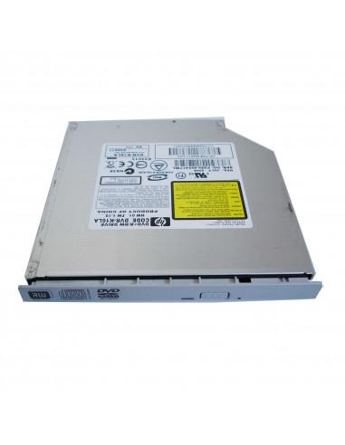 Z-OUTLET CABLE DE DATOS N3210
