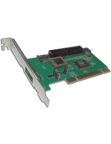 CABLE FIREWIRE IEE1394 6M/4M 1.5 METROS SATYCO