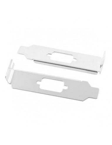ADAPTADOR USB M A DOBLE PS2 H (TECLADO+RATON) SATY