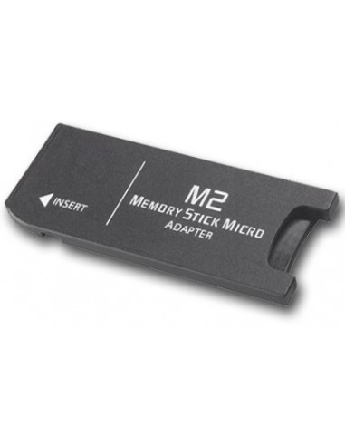 CABLE PC UNIVERSAL 1.5M RCA. JACK A EURO SATYCON