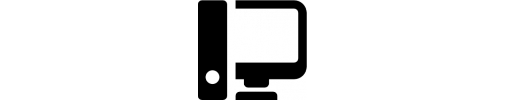 Cargadores IPHONE / IPAD