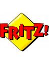 FRITZ BY AVM