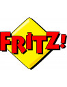 FRITZ BY AVM