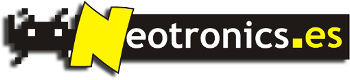 NEOTRONICS.ES